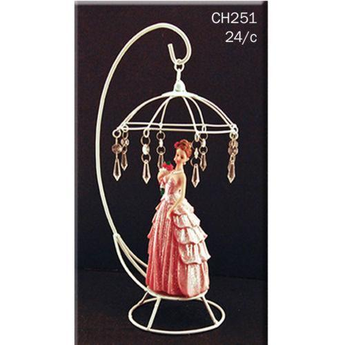 Umbrella Candle Holder Ebay