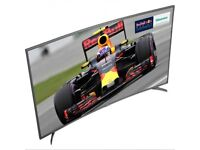 Hisense tv 55 inch curved