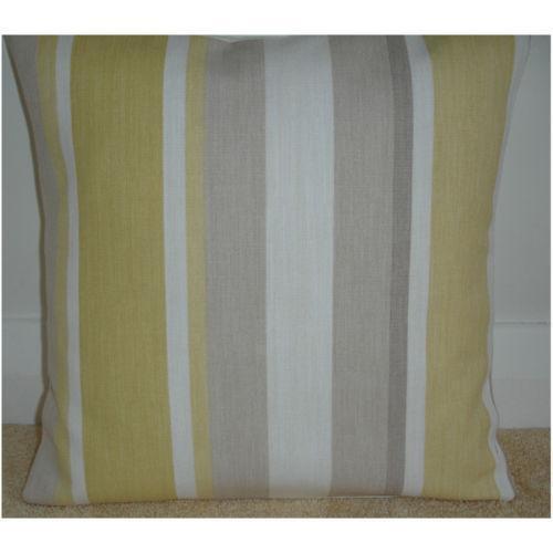 Laura Ashley Awning Stripe Ebay