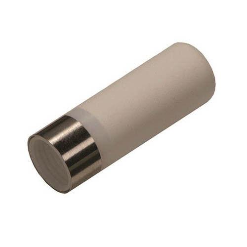 "Testo 0554 0756 PTFE Sintered Filter for Corrosive Substances, 0.47"""