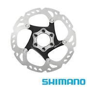 Shimano XT Bremsscheibe