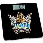 Gold Coast Titans NRL & Rugby League Merchandise