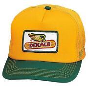 Dekalb Hat