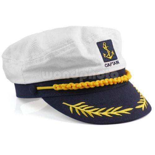 b9df3c37b0b Marine Dress Hat