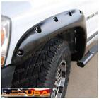 Dodge 1500 Fender Flares