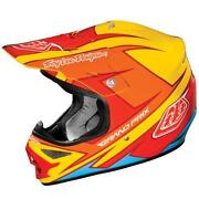 Troy Lee Designs Air Helmet