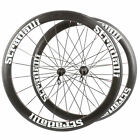 Bicycle Front and Rear Bicycle Clinchers