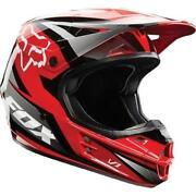 Fox ATV Helmet
