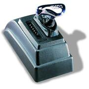 Ford Automatic Shifter