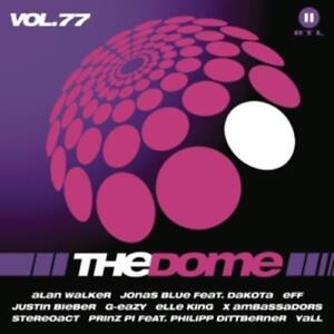 The-Dome-Vol-77-von-Various-Artists-2016