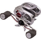 Zebco Bass Fishing Reels