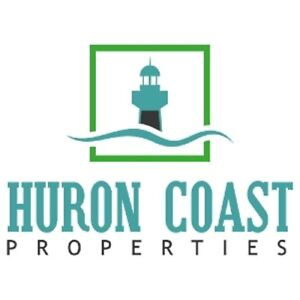 BRUCE POWER WORKERS - Short Term Furnished Rentals Available