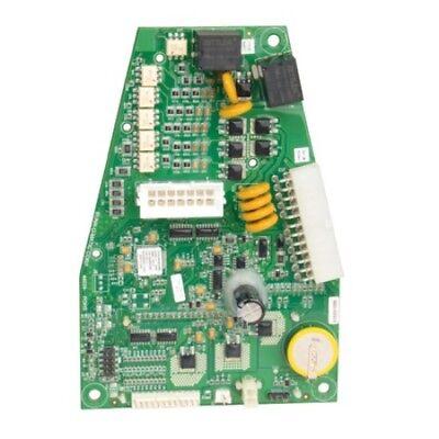 Bunn 44039.1000 Ultra-2 Main Control Board Wrtc