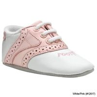 Baby Footjoy shoes