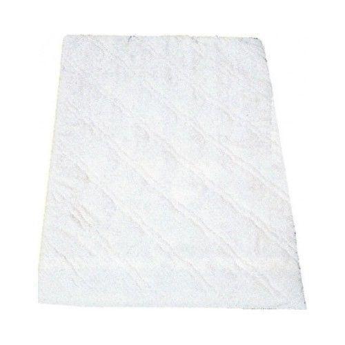 Queen Pillow Top Mattress Pad Ebay