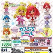 Pretty Cure Doll