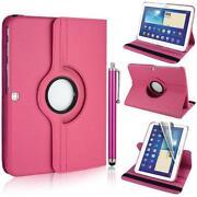 Samsung Galaxy Tab 10.1 Case Pink