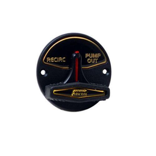 Flow Rite Livewell Boat Parts Ebay