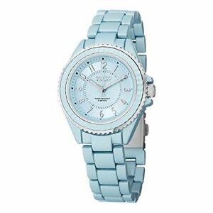 NEW SO and CO GP15146 Women's Casual SoHo Watch