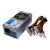 HP PC Power Supply