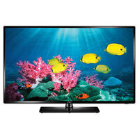 WE BUY HD TV, 3D, TELEVISION. 4K ULTRA HD TV, LED, LCD, SMART TV