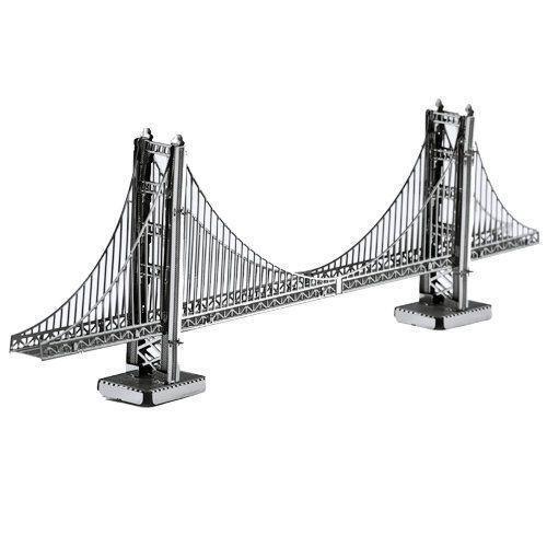 Golden Gate Bridge Model Ebay