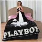 Playboy Bunny Bedding