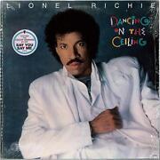 Lionel Richie LP