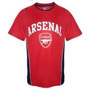 Baby Arsenal Shirt