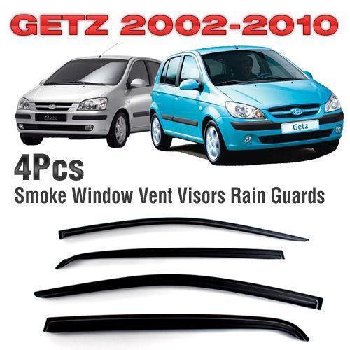 Hyundai Getz Car Truck Parts Ebay