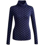 Joules Long Sleeve Polo