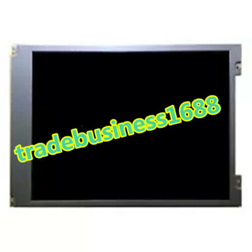 """Free shipping G084SN05 V.9 8.4"""" 800×600 new lcd panel with 90 days warranty"""