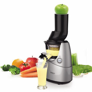 Kuvings Slow Juicer Warranty : Kuvings BIG Mouth Silent Cold Press Juicer Latest Model Kuving 20 YRS Warranty eBay