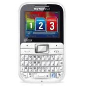 Unlocked GSM Phone QWERTY
