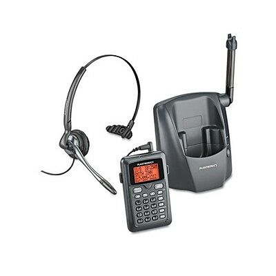 vtech is6100 dect 6.0 cordless headset manual
