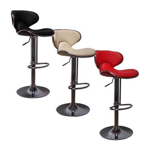 Black Kitchen Bar Stools Uk: Red Kitchen Stools