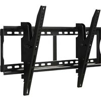 "LED/LCD/PLASMA FLAT/TILT WALL MOUNT - 23"" to 55"""""