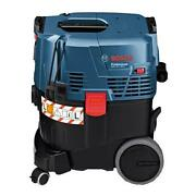 Bosch Dust Extractor
