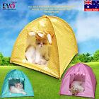 Portable Dog Tents