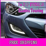 Hyundai I30 Light