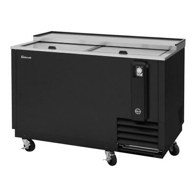 Turbo Air Tbc-50sb-n6 Beer Bottle Bar Cooler Replaces Tbc-50sb