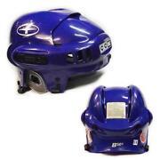 CCM Helm