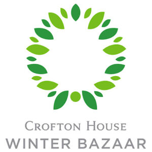 Crofton House Winter Bazaar