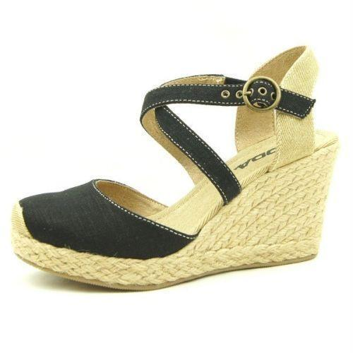 Closed Toe Wedges: Women's Shoes | eBay