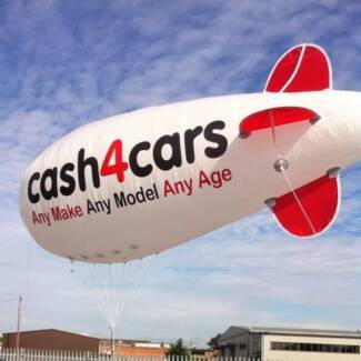 Cash4Cars.com.au We Come To You Cash In Hand Top Prices Paid