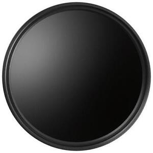Platinum Series PT-MC400VND67-C 67mm Camera Neutral Density Filter (New Other)