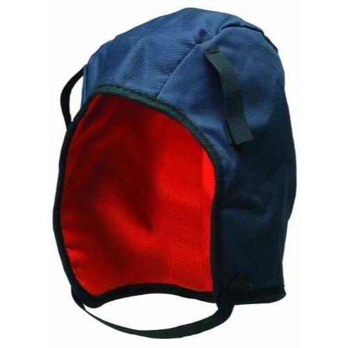 MSA Safety Works 10062497 Winter Hard Hat Liner