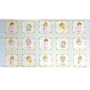 Baby fabric ebay for Baby fabric uk