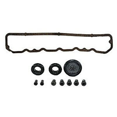 Valve Cover Hardware (Valve Cover Hardware Kit 81-87 Jeep Cj Sj Model X 17402.01)