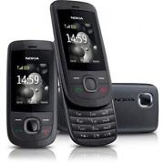 Cheap Nokia Mobile Phones